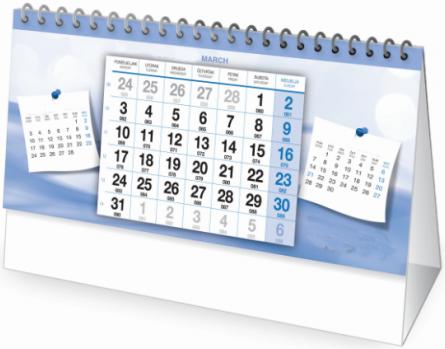 Kalendar kurseva u aprilu i maju 2016.god.